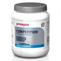 Sponser Competition italpor, narancs, 1000 g