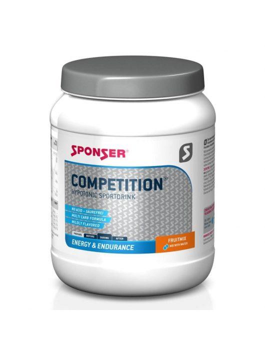 Sponser Competition Fruit Mix 1000 g