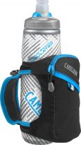 Camelbak Quick Grip Chill 620 ml