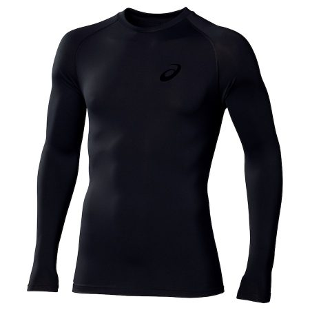 Asics Inner Muscle LS Top