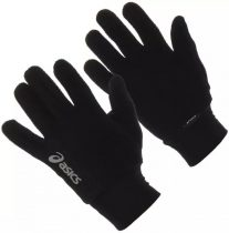 Asics Fleece Gloves