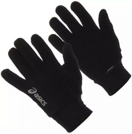 Asics Fleece Gloves