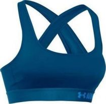 Under Armour Crossback Mid Bra
