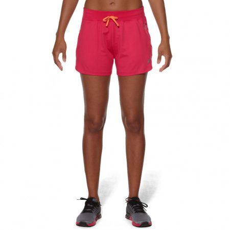 Asics fuzeX 4 Knit Short