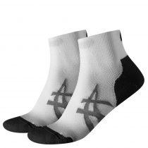 Asics Cushioning Sock, 2 pár