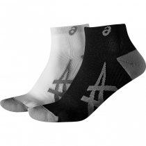 Asics Lightweight Sock, 2 pár