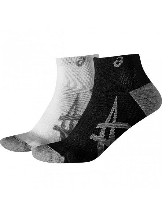 Asics 2 PPK Lightweight Sock uniszex