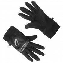 Asics PFM Mitten Gloves
