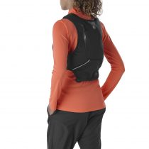Asics Backpack