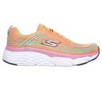 Skechers Max Cushioning Elite női