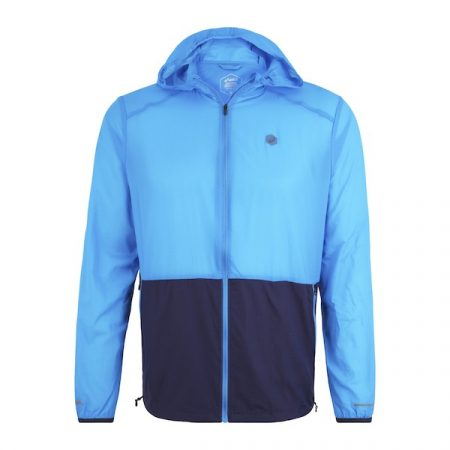 Asics Packable Jacket