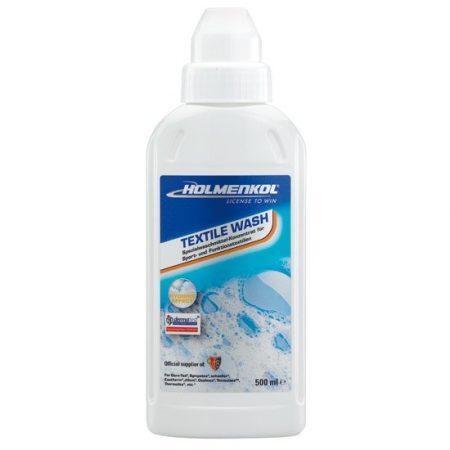 Holmenkol Textile Wash koncentrátum 500 ml