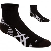 Asics Cushioning Sock uniszex