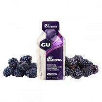 Gu Energy Gel Jet Blackberry 32 g