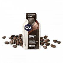 GU Energy Gel Espresso Love 32 g