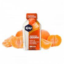 GU Energy Gel Mandarin Orange 32 g