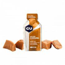 Gu Energy Gel Salted Caramel 32g