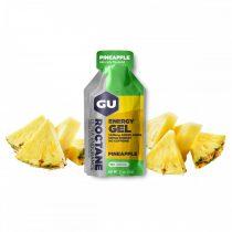 Gu Roctane Energy Gel Pineapple 32g