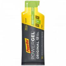 PowerBar Gel Original Green Apple 50 mg