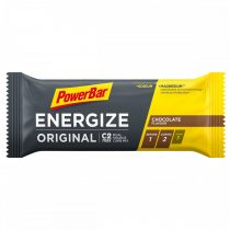 PowerBar Energize Original Chocolate 55 g