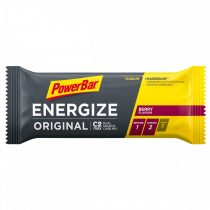 PowerBar Energize Original Berry 55 g