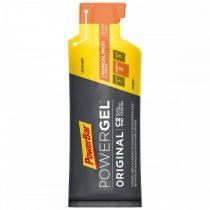 PowerBar Gel Original Tropical Fruit 50 mg
