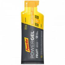 PowerBar Gel Original Mango-Passion Fruit 50 mg