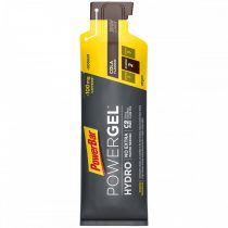 PowerBar Hydro Gel Cola 67 ml