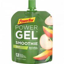 PowerBar Smoothie Mango Apple 90g