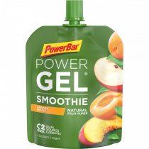 PowerBar Smoothie Apricot Peach 90g