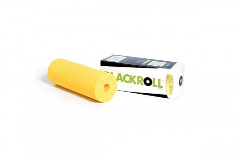 Blackroll Mini, Yellow