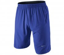 Nike 11 Phenom 2in1 Short