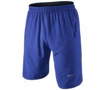 Nike 11 Phenom 2in1 Short
