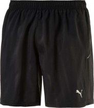 "Puma Core-Run 7"" Shorts"