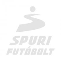 Nike Sphere SS 1/2 Zip Tee