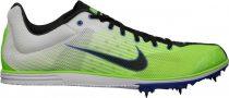 Nike Zoom Rival D 7