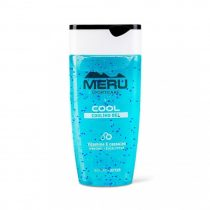Meru COOL Hűsítő gél 150 ml