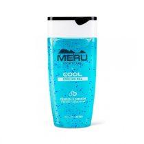 Meru COOL (hűsítő gél) 150 ml