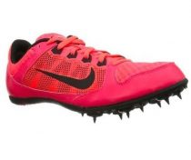 Nike Zoom Rival MD 7