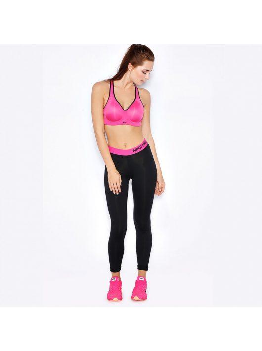 Nike PRO Rival Bra női