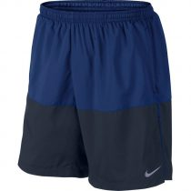 "Nike 7"" Distance Short"