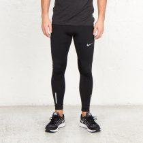 Nike Tech Tight Leggings