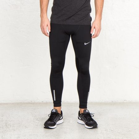 Nike Tech Tight Leggings