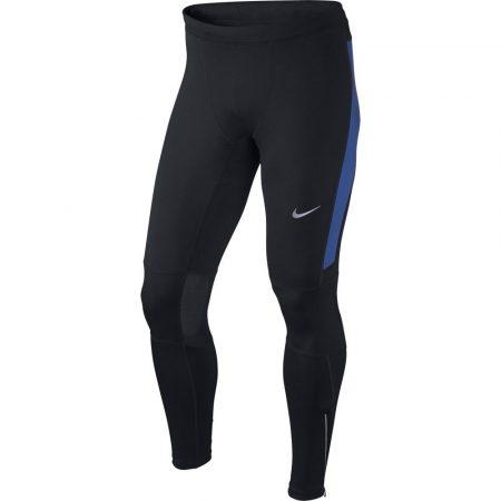 Nike DF Essential Tight Leggings