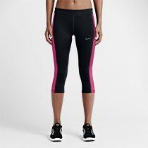 Nike DF Essential Capri