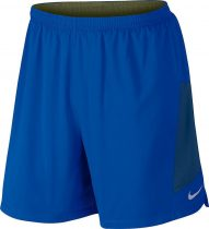 "Nike 7"" Pursuit 2in1 Short"