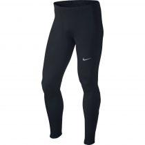 Nike Dri-Fit Thermal Tight