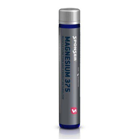 Sponser Magnesium 375 exotic