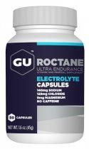 Gu Roctane Electrolyte Capsules 50 db