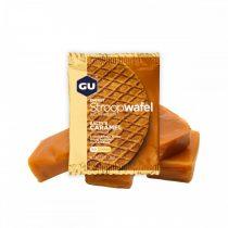 GU Energy Stroopwafel Saltys Caramel 32 g